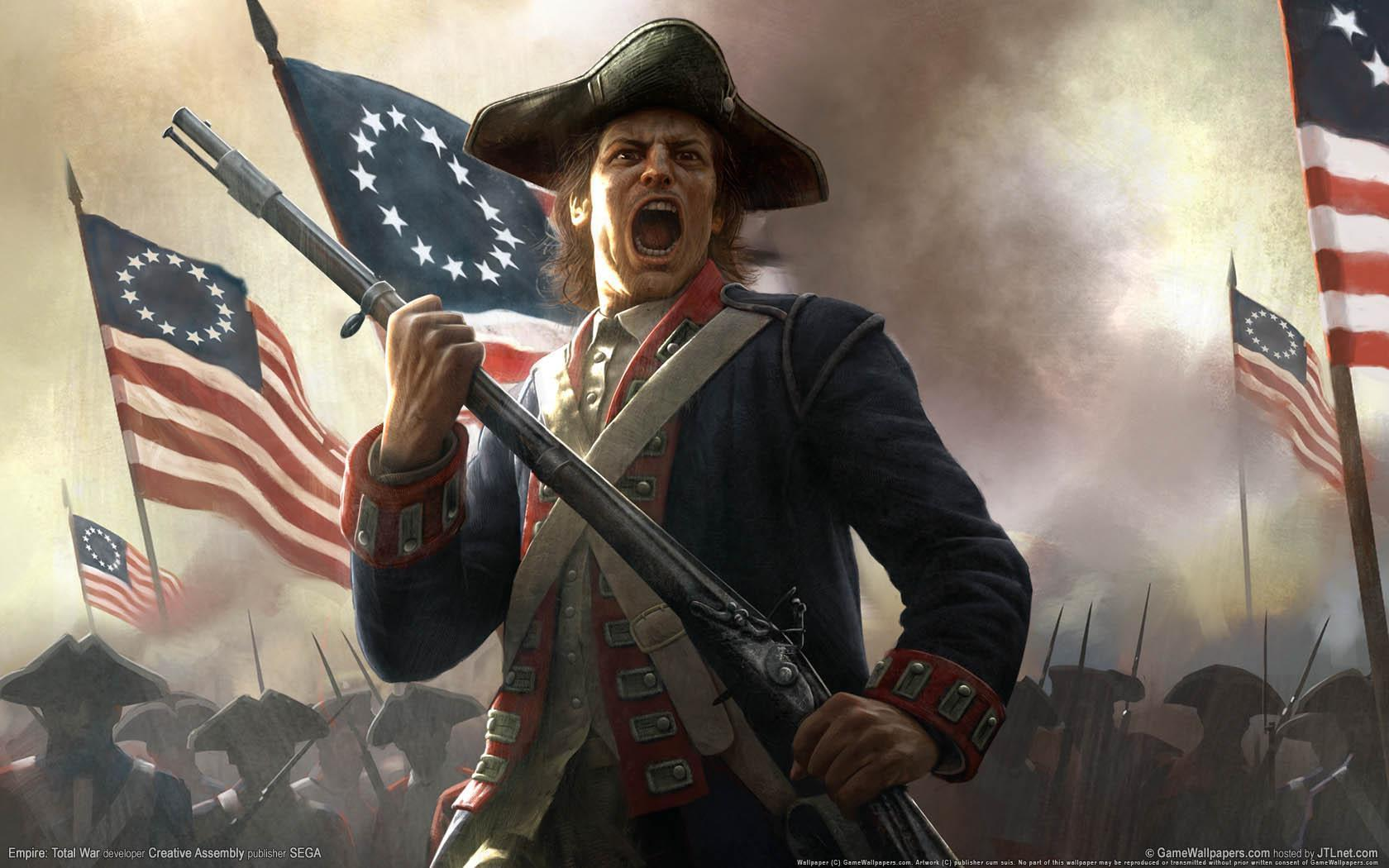 american revolution background info Conflict and revolution 1775 to 1776 an unordered 'shot heard around the world' begins the american revolution a volley of british muskets followed by a charge with bayonets leaves eight americans dead and ten wounded the.