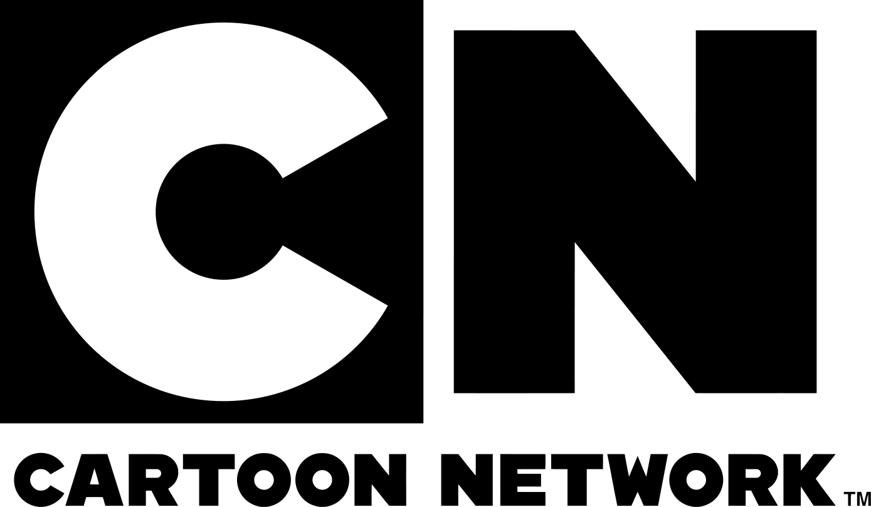 cartoon network backgrounds wallpaper cave