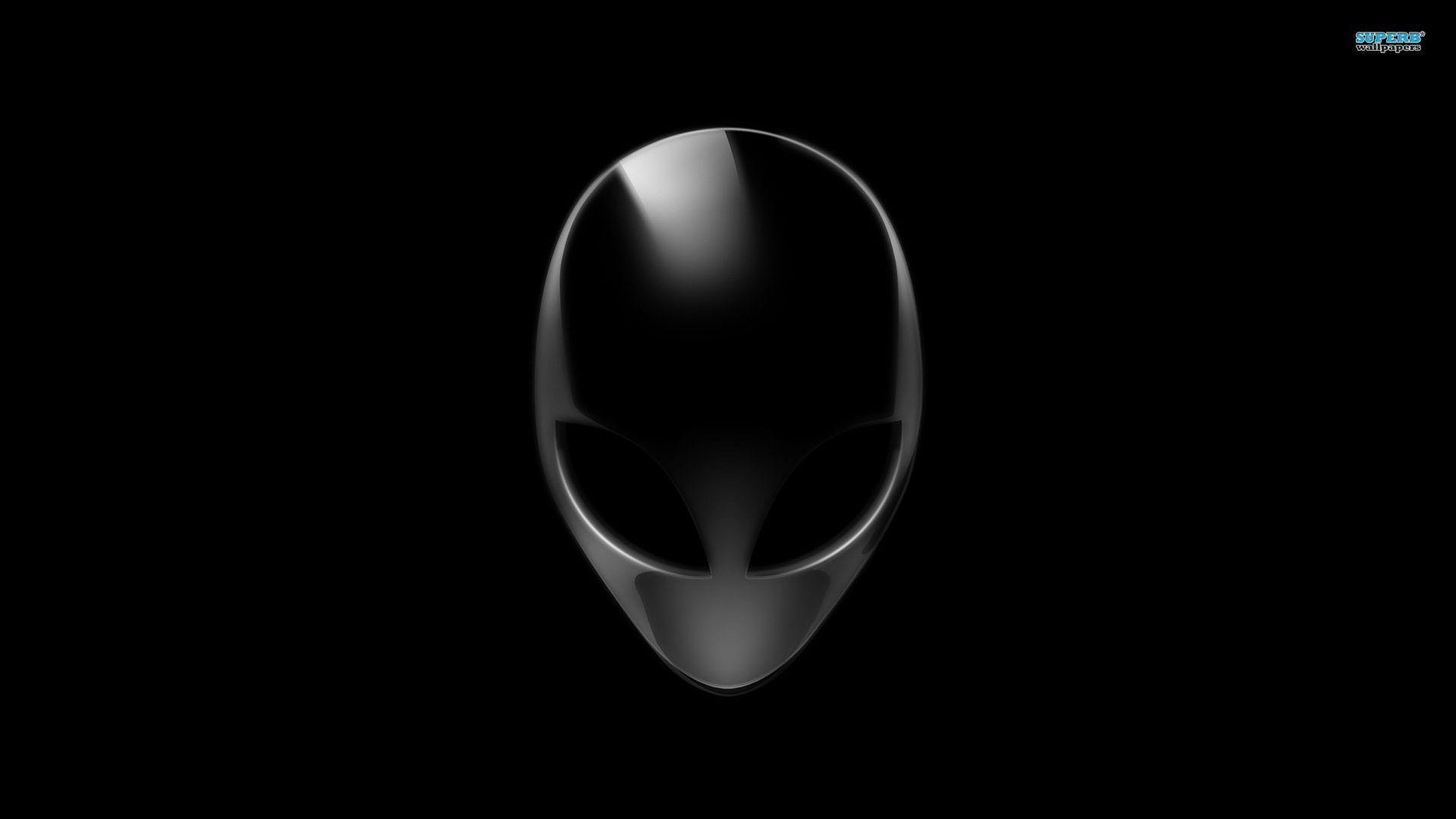 Alienware Wallpaper 1920X1080 - 1563463