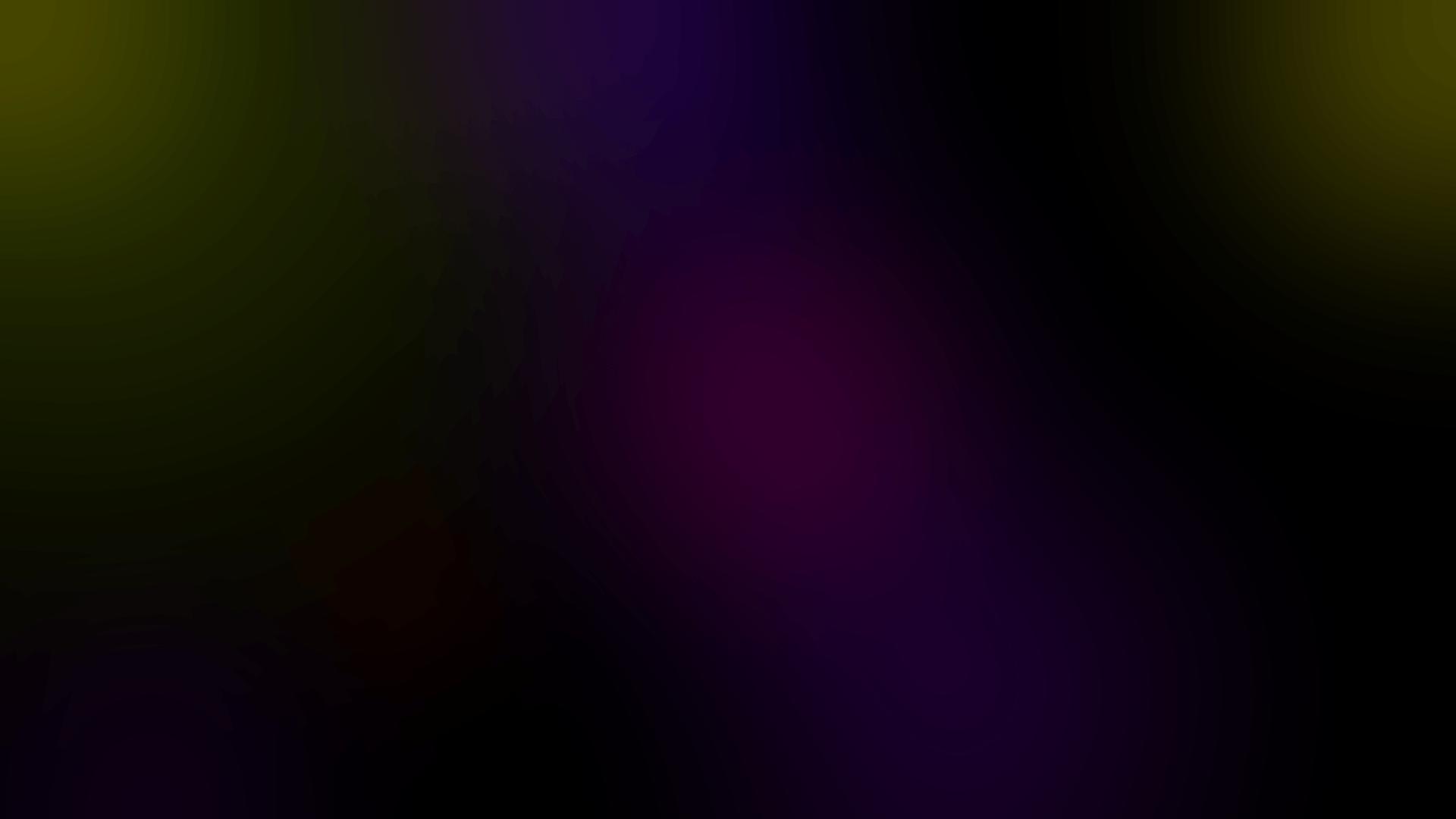 on black background - photo #13