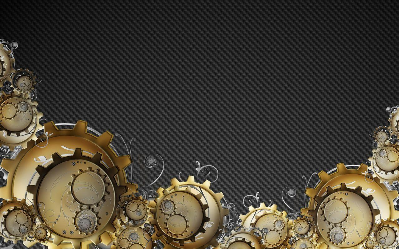 Image For > Steampunk Backgrounds