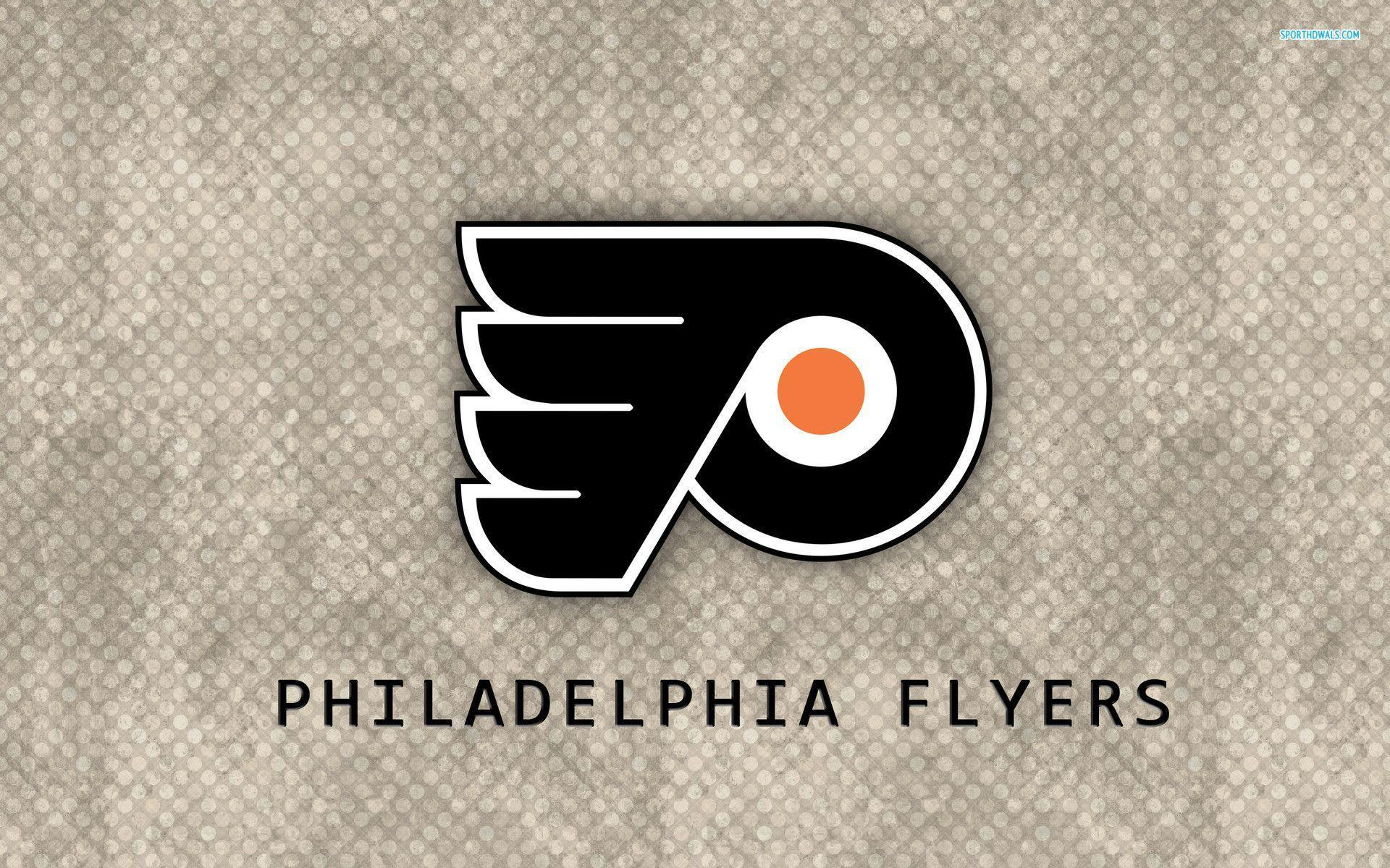Philadelphia Flyers Desktop Wallpaper - WallpaperSafari