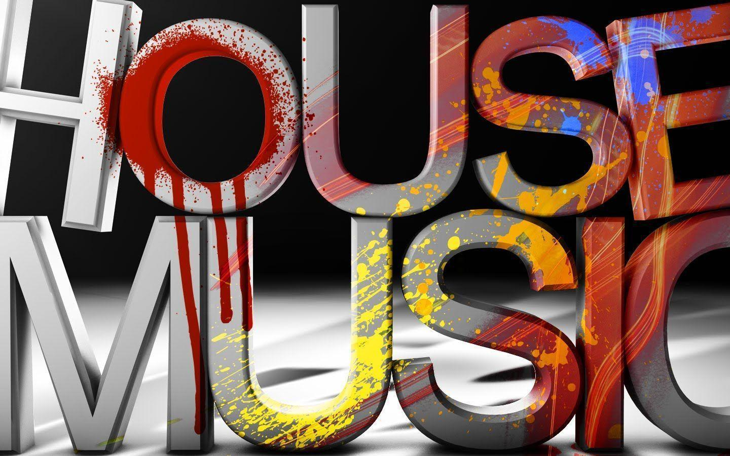 House music dj wallpapers wallpaper cave for Deep house music djs