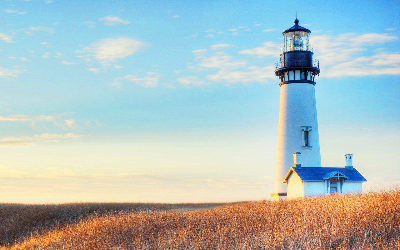 light house wallpapers wallpaper cave