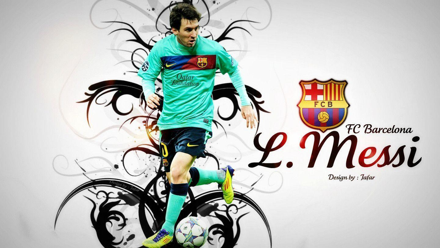 Lionel Messi Wallpaper 2013 Hd Widescreen 11 HD Wallpapers ...
