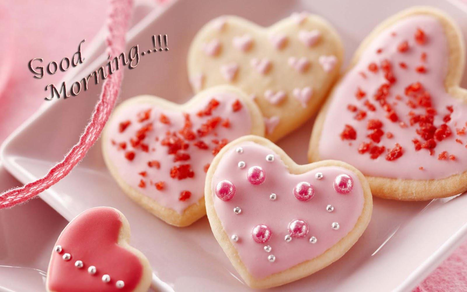 6 Best Cute Good Morning Love Image Messages For Lovers Romance In