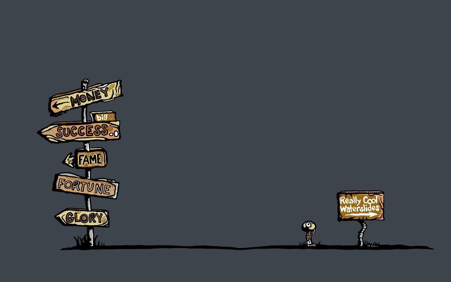 funny computer backgrounds - wallpaper cave