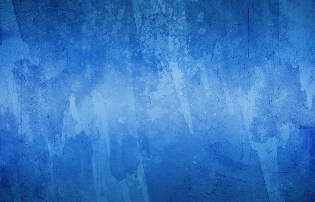 royal blue wallpaper tumblr - photo #26