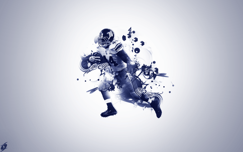 Awesome Nfl Player Wallpapers: Wallpaper Cave