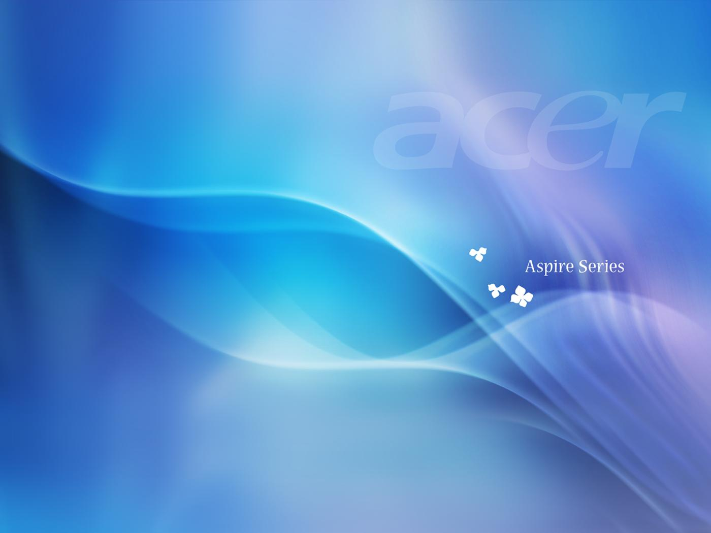Acer wallpaper for windows 8. 1 wallpapersafari.