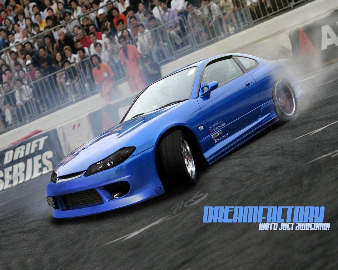 s15 wallpaper - photo #35