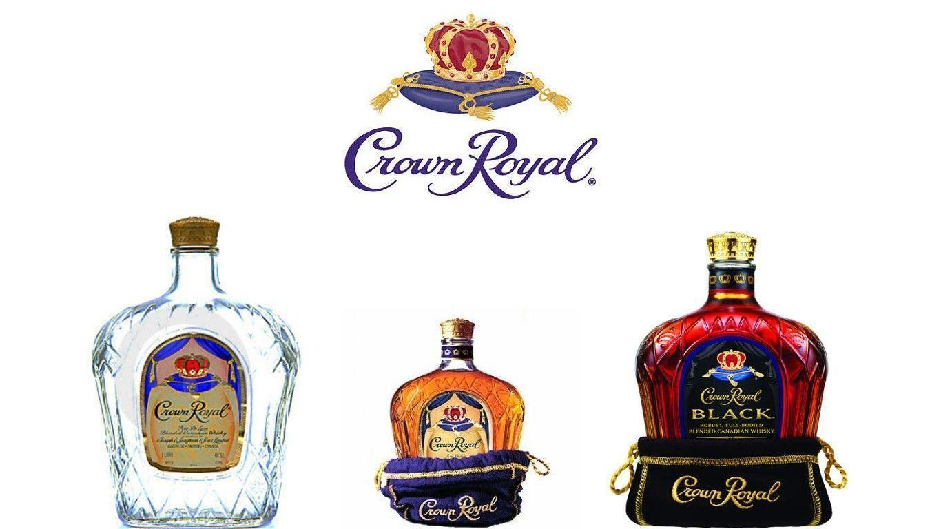 Crown Royal Wallpapers Wallpaper Cave