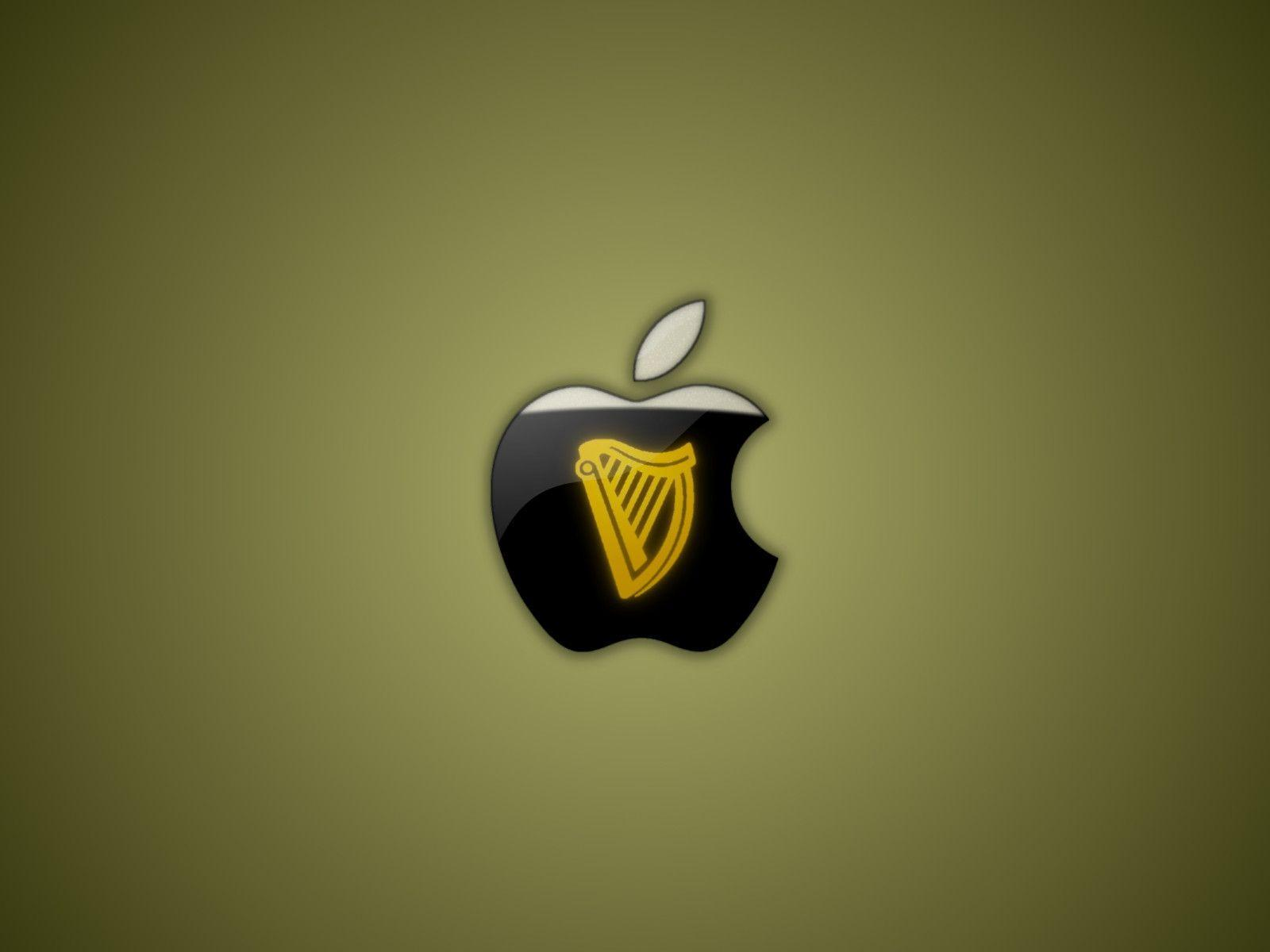 Download Guinness Guinness Wallpapers 1600x1200