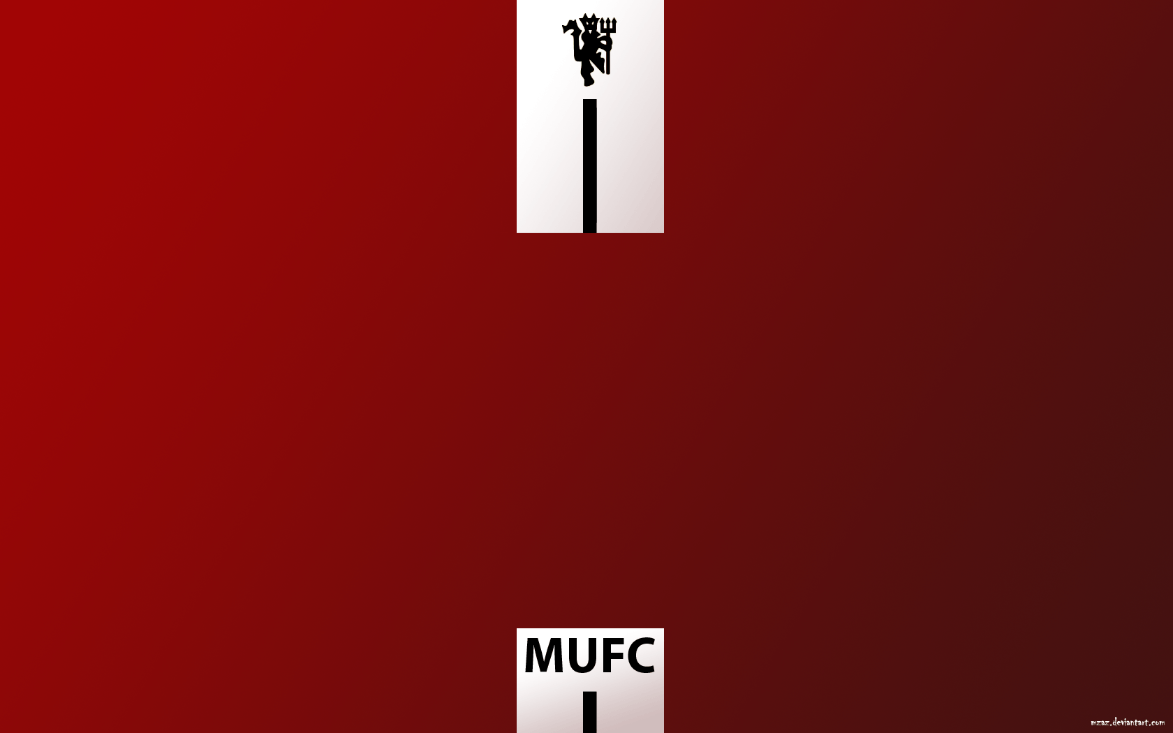 manchester united wallpaper | manchester united wallpaper - Part 2