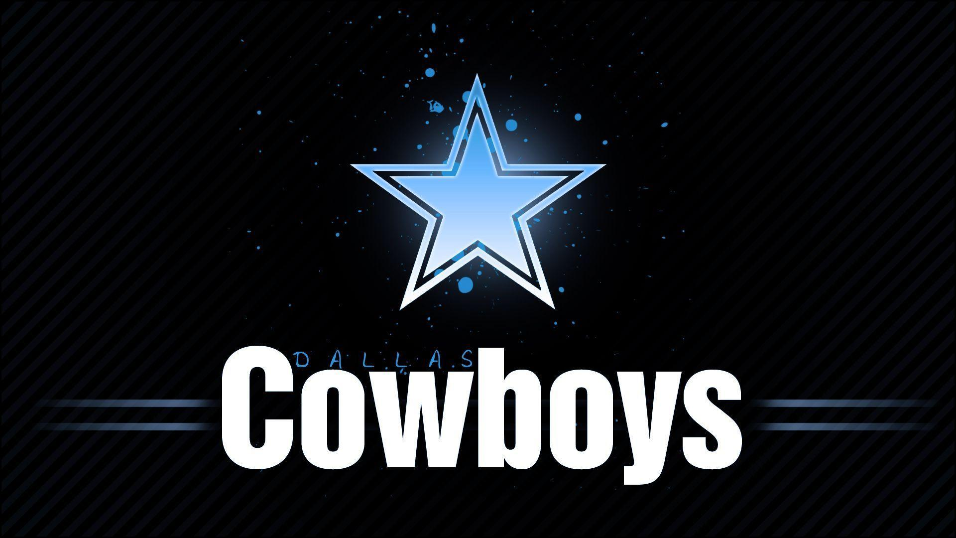 Sports Dallas Cowboys Wallpapers 1680x1050 px Free Download
