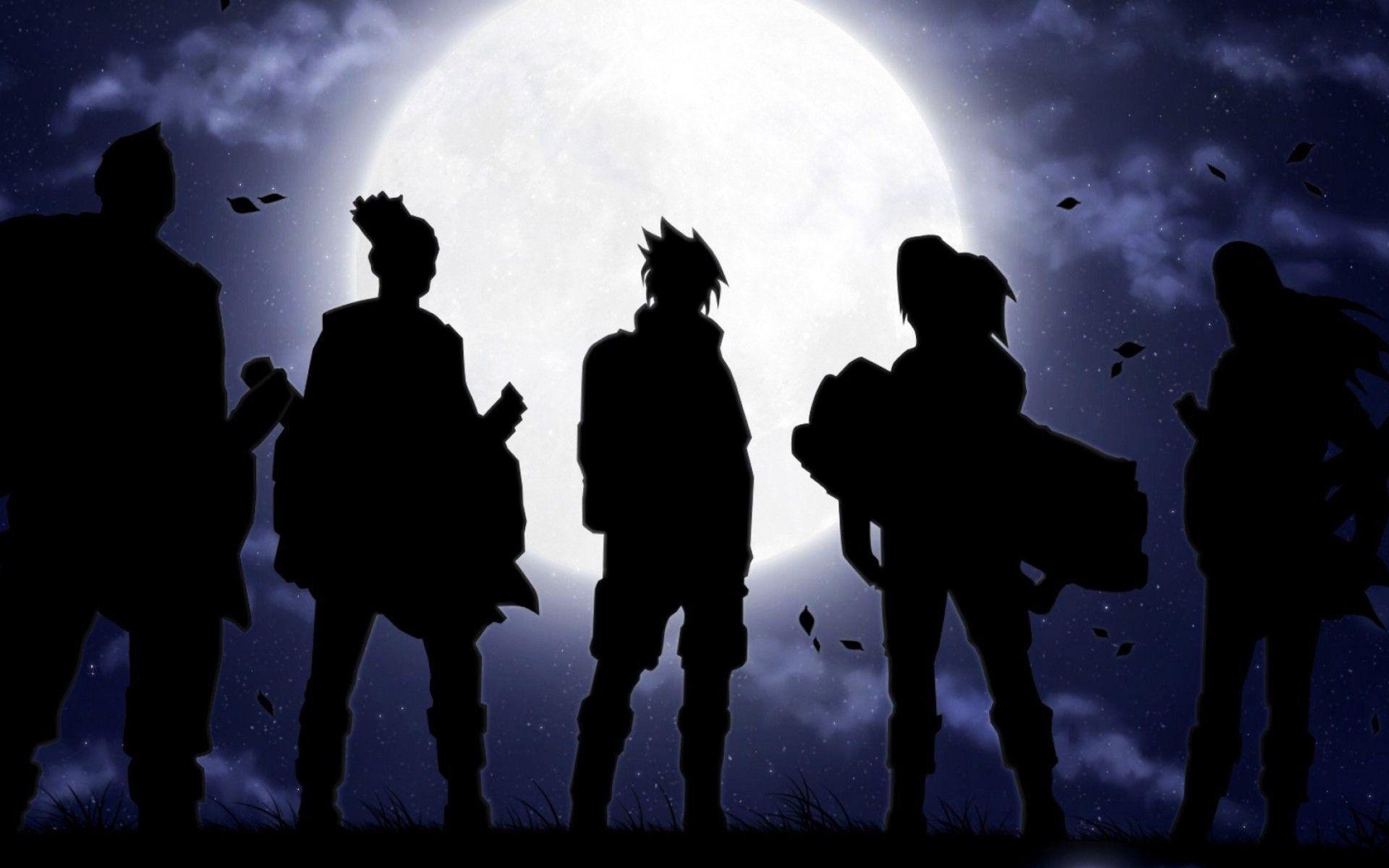 Best anime wallpapers wallpaper cave - Wallpaper anime hd untuk pc ...