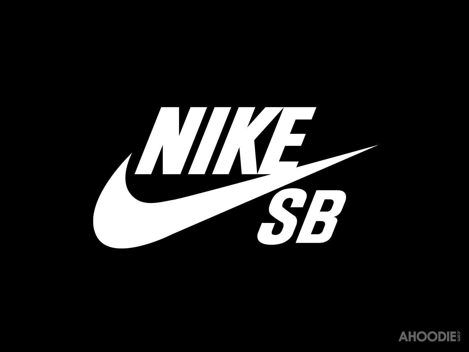 Nike Sport Iphone Wallpaper