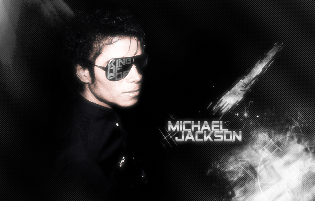 michael jackson wallpapers wallpaper cave