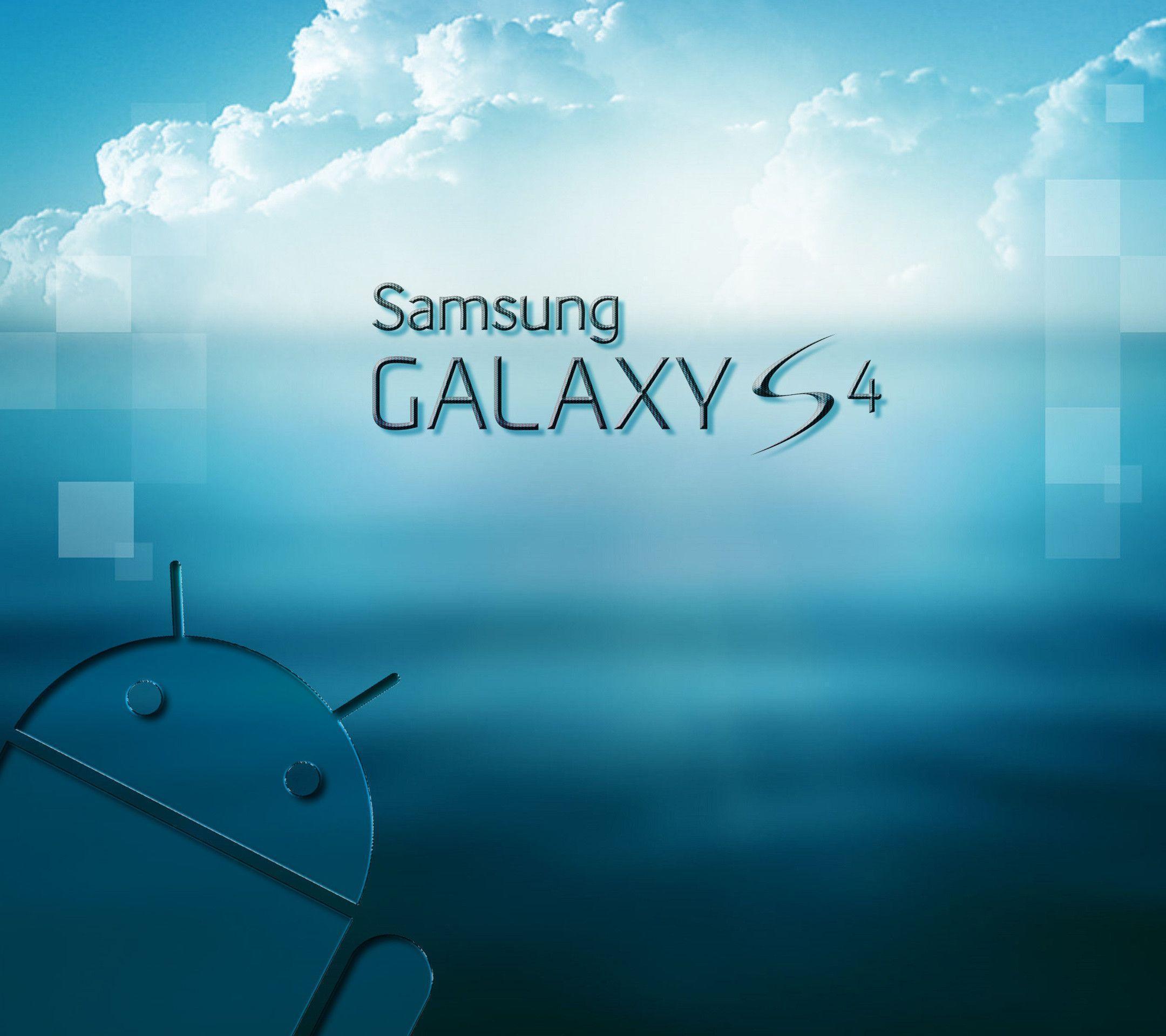 Samsung Logo Wallpaper Hd | Gambar Gadget