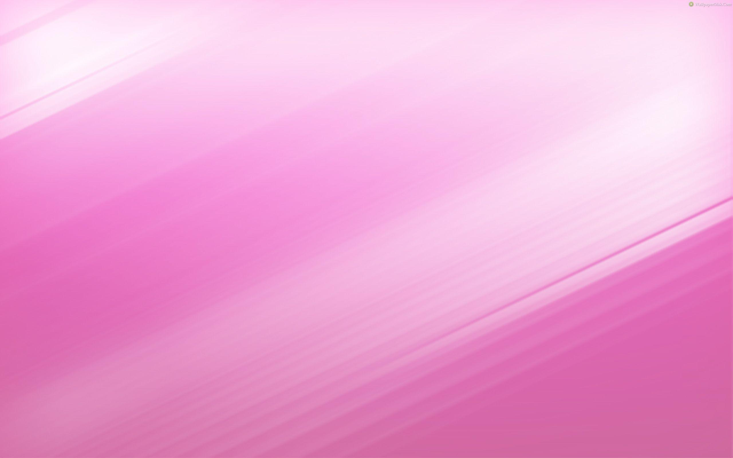 Pink Backgrounds Wallpapers - Wallpaper Cave