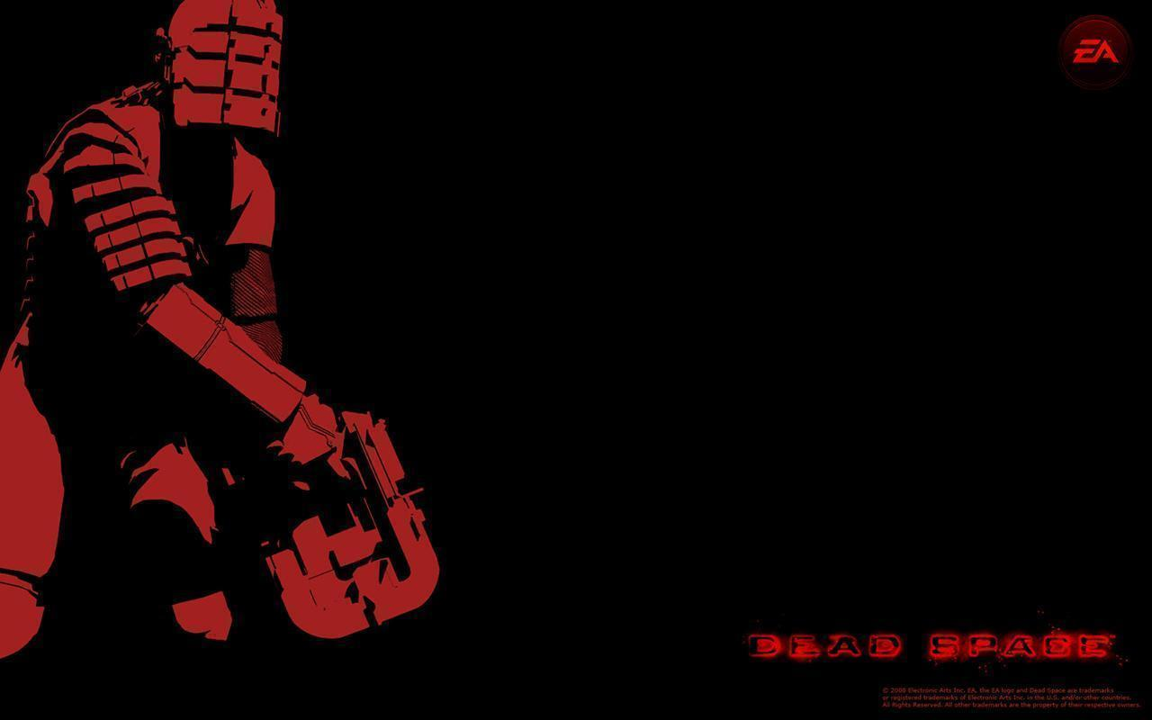 Deadspace Wallpapers