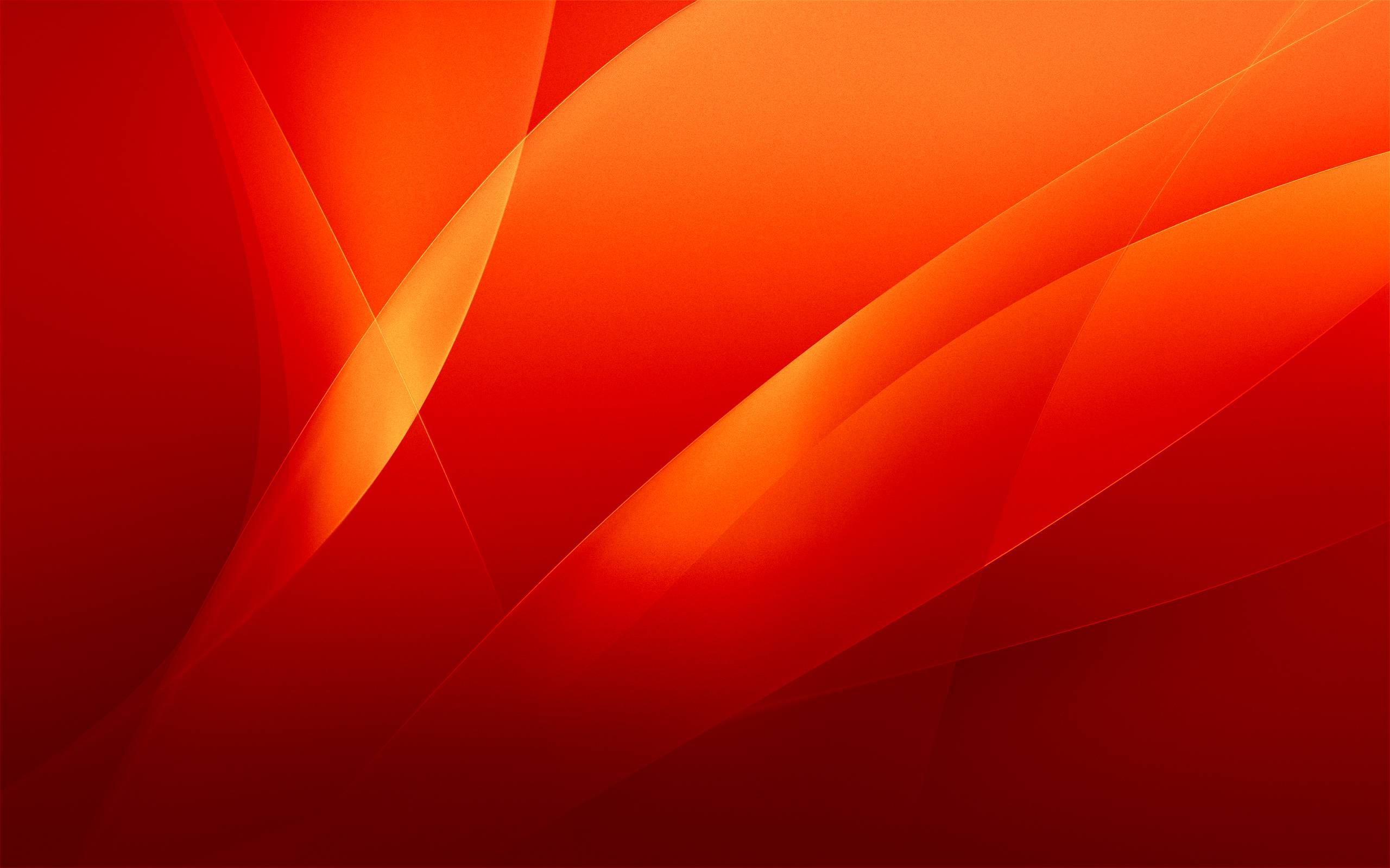 Red Background Images - Wallpaper Cave