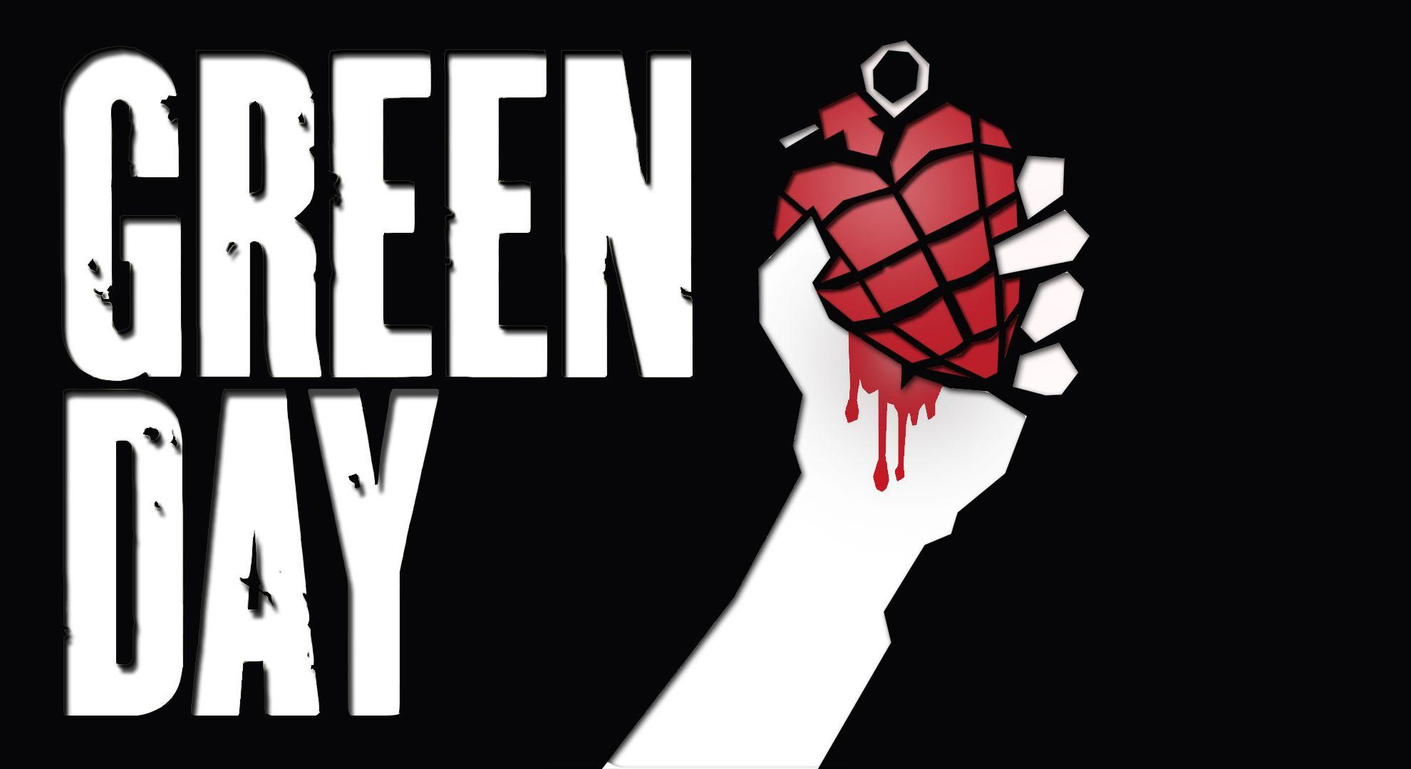 green day backgrounds – 1980×1080 High Definition Wallpapers
