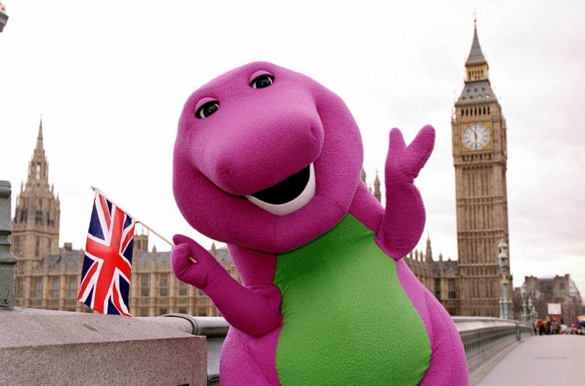 Hd Wallpapers Barney Wallpapers Videos Barney Wallpapers Video