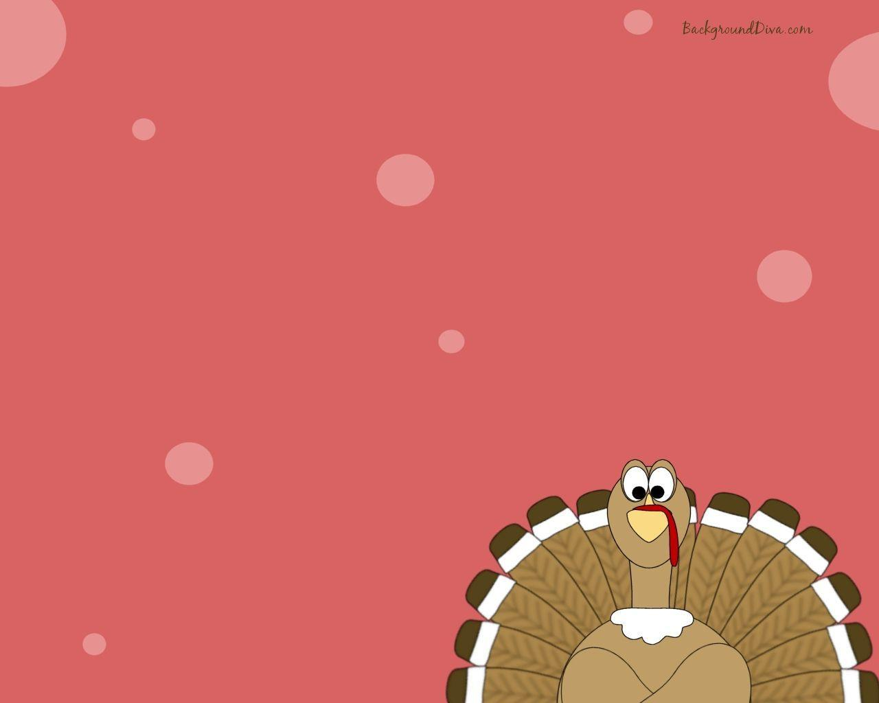 Cute Thanksgiving Wallpapers ...