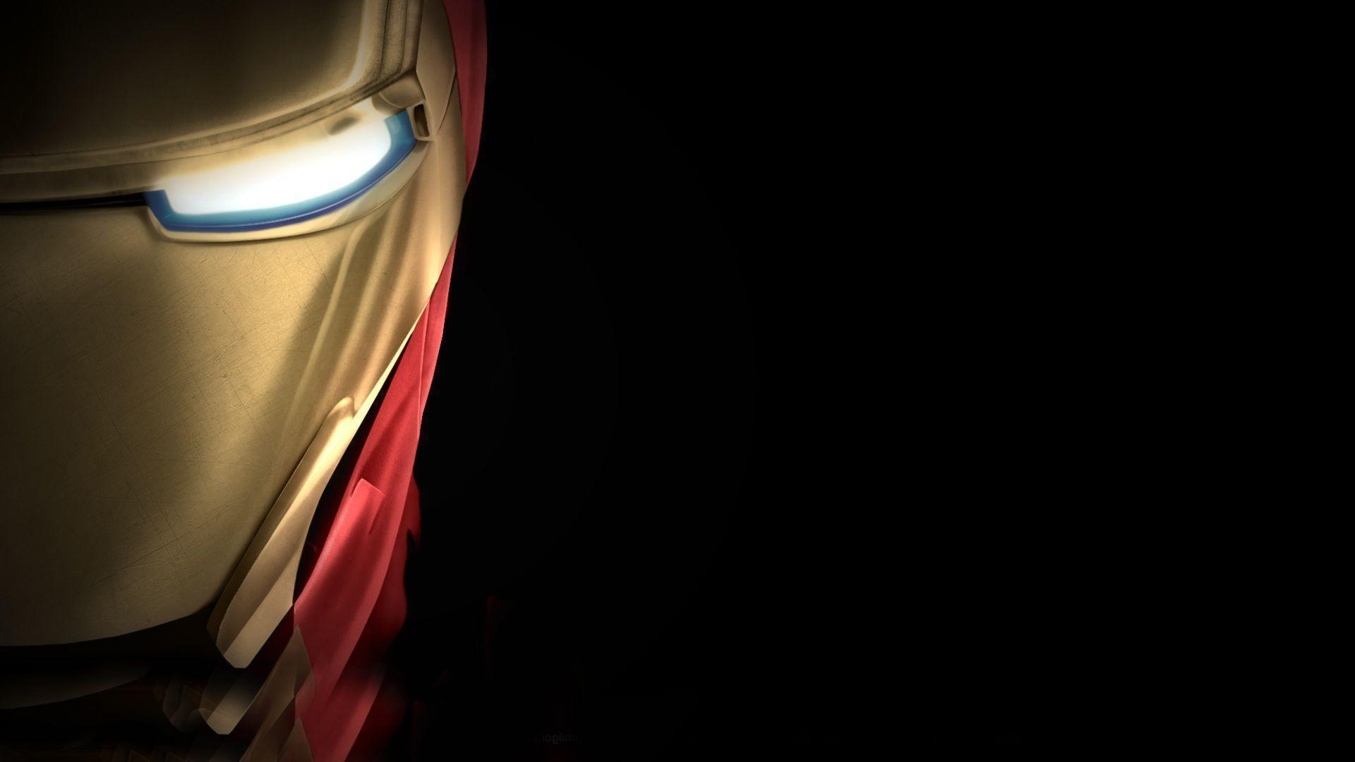 Top Iron Man Wallpaper HD for Android  APK Download