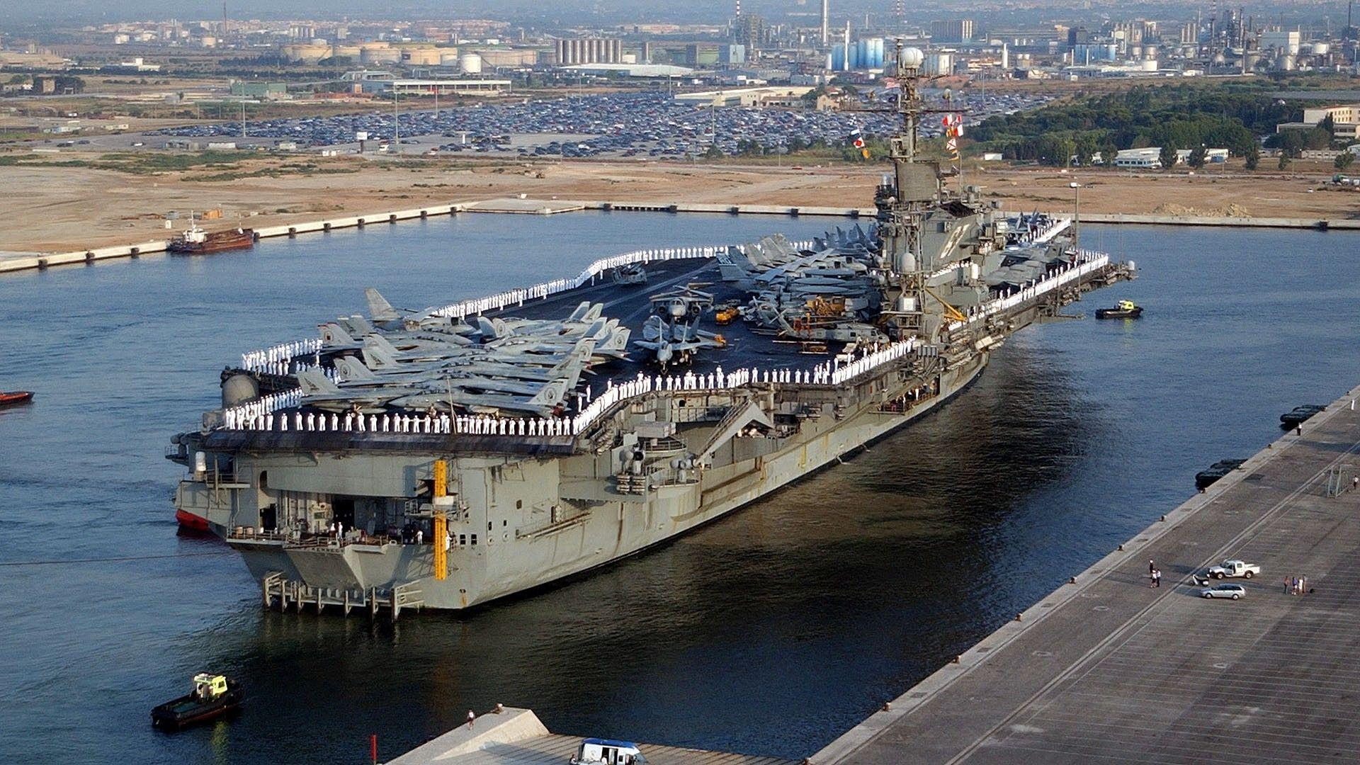 navy wallpaper 1440x900 ships - photo #41