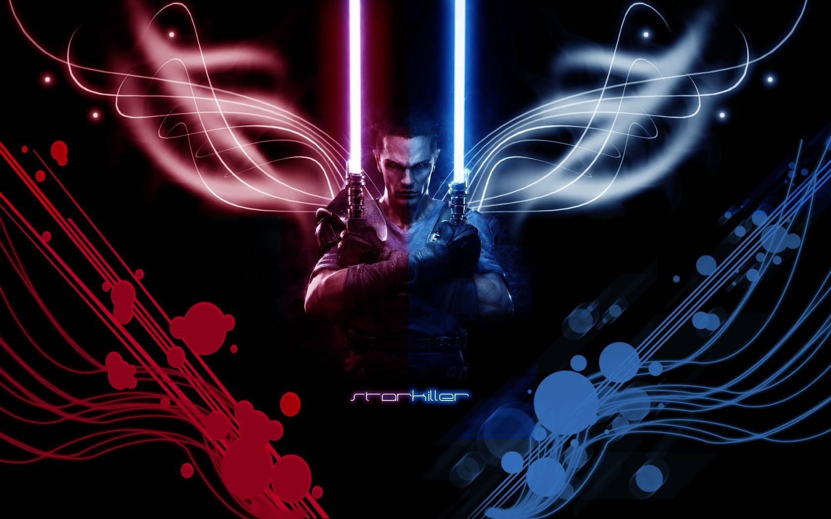 awesome star wars sith wallpapers