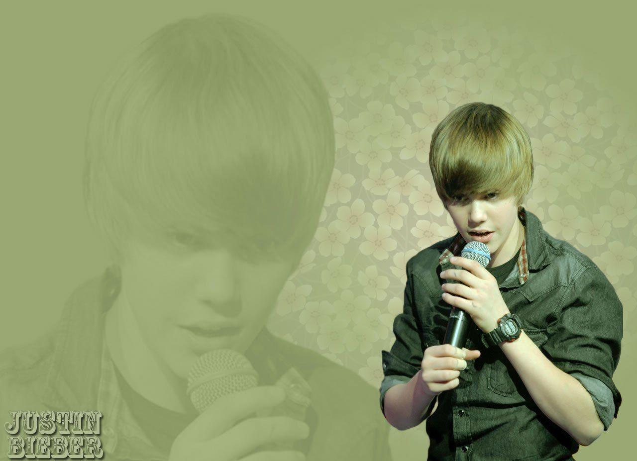 Cover Justin bieber hd wallpaper | High Quality Wallpapers ...