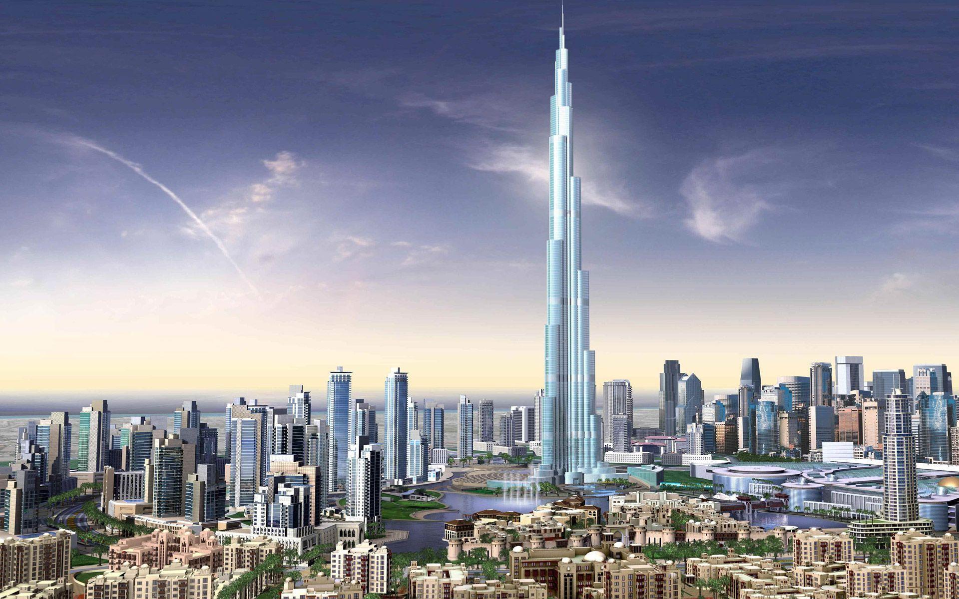 Top Wallpaper Mac Dubai - 3wixDop  Image_479484.jpg