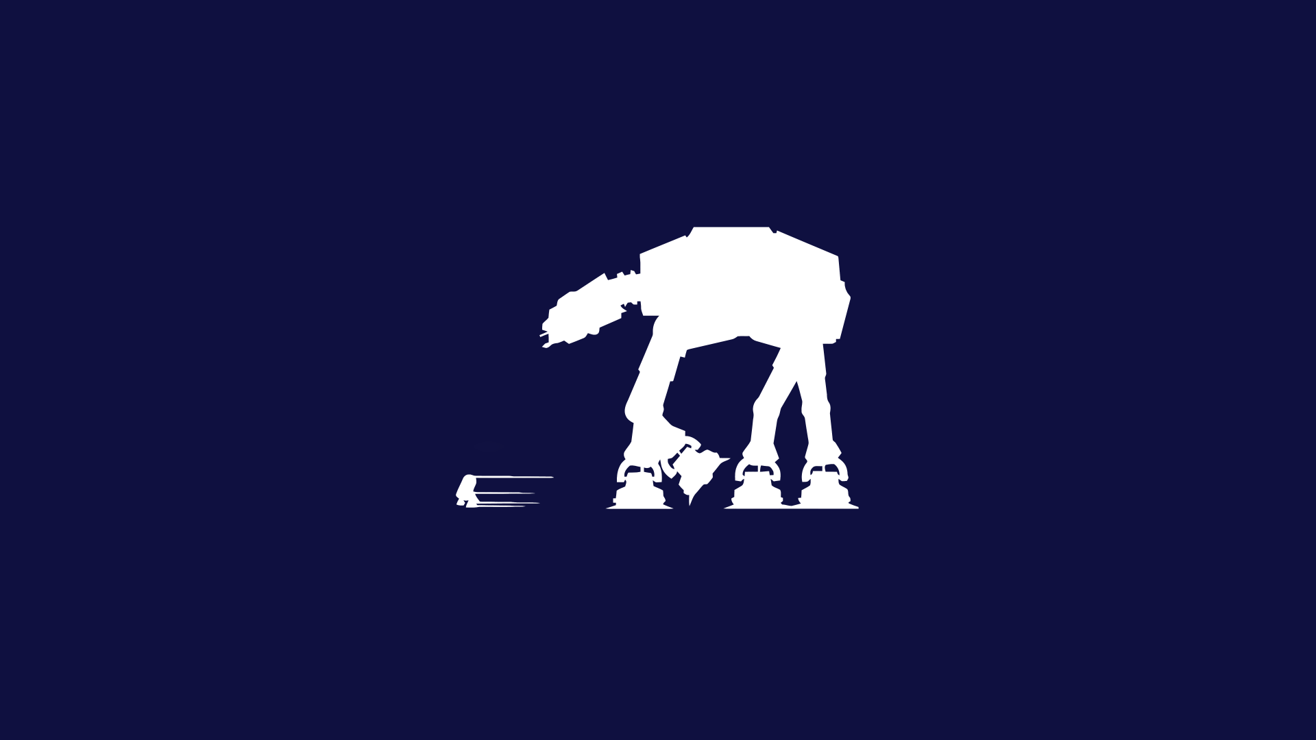 Wallpapers Star Wars - Wallpaper Cave