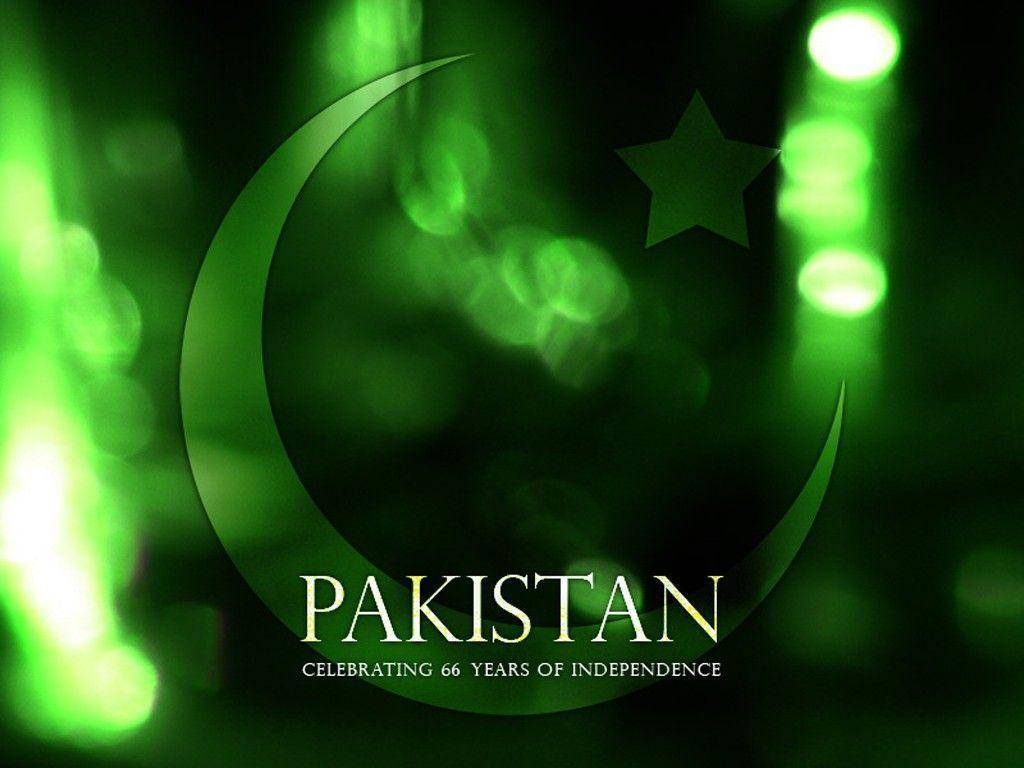 Pakistan flag wallpapers 2015 wallpaper cave for 3d wallpaper for home in pakistan