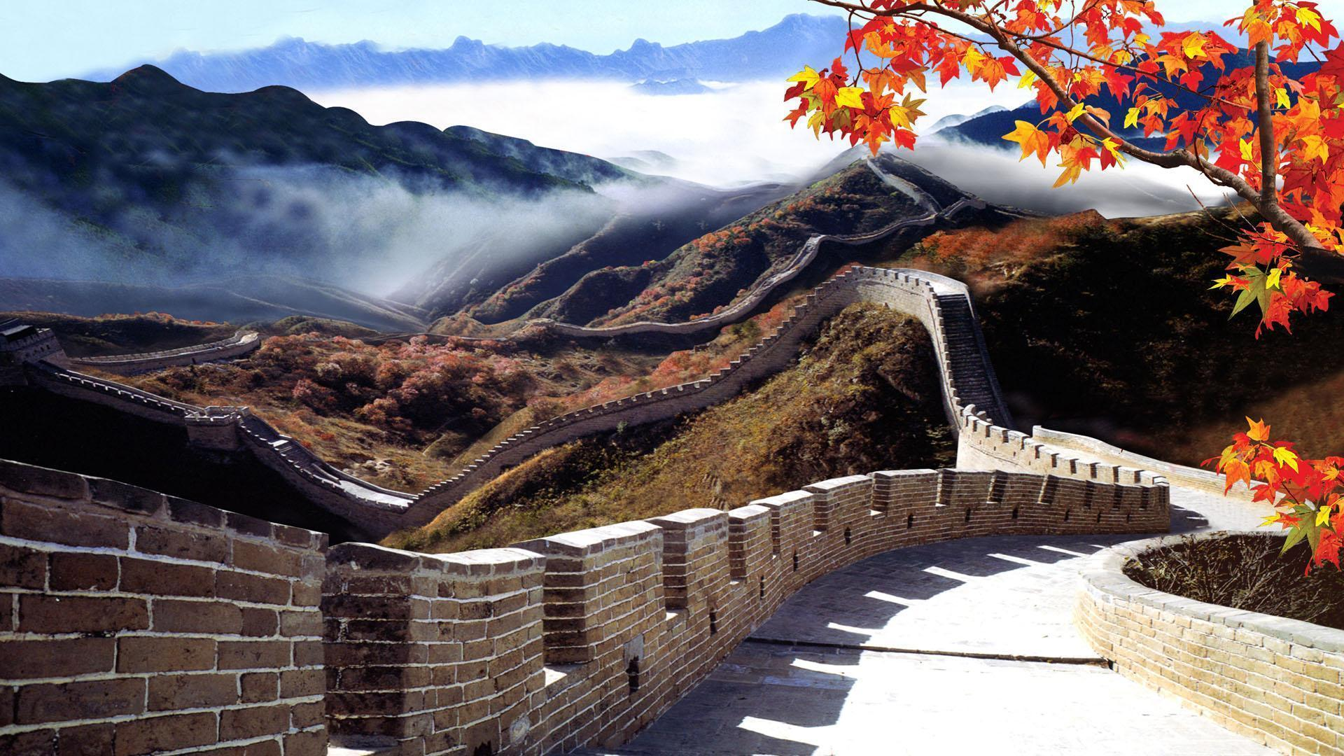 chinese hd background desktop - photo #1