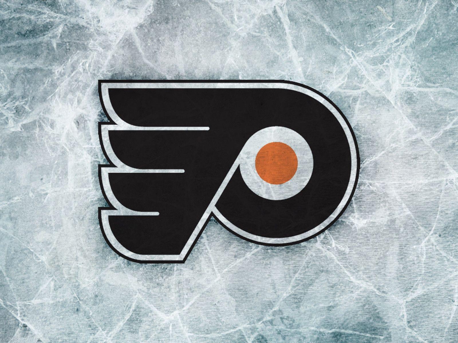 Philadelphia Flyers Wallpaper 1600x1200
