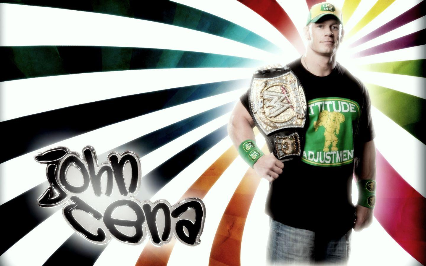 Free John Cena Wallpapers And John Cena S For Your