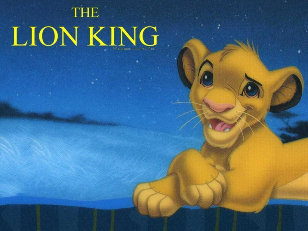 HD Images Lion King Wallpaper   1024x768 HD  117530   Wall DC. Simba Wallpapers   Wallpaper Cave