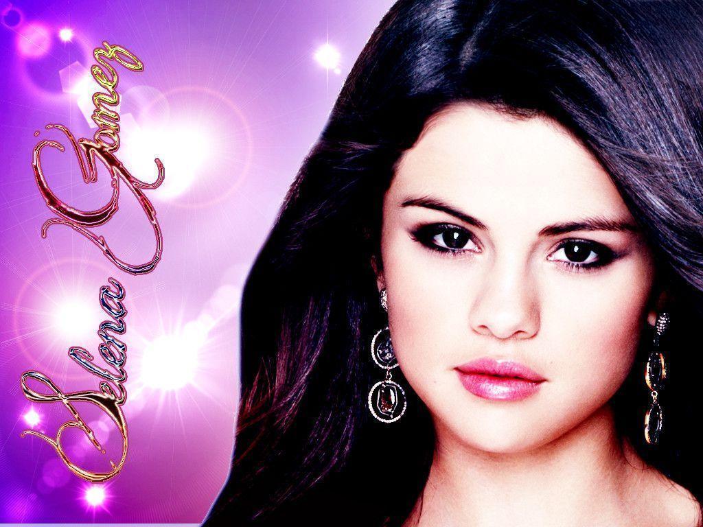 Selena Gomez Wallpaper On Fanpop HD Wallpaper Pictures | Top ...