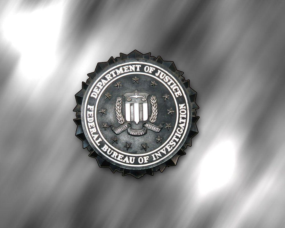 FBI Wallpapers by isecore