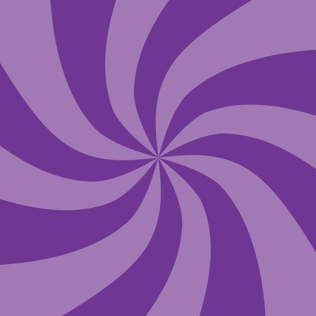purple swirl background stock - photo #43