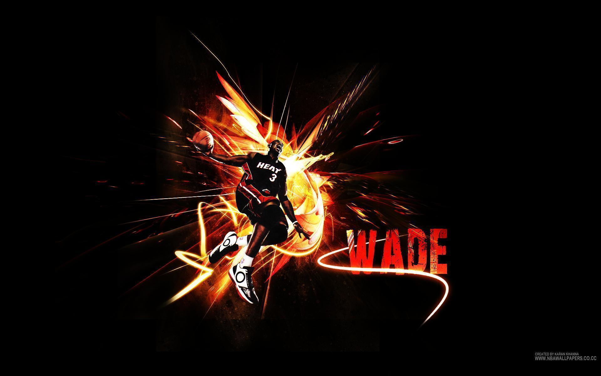 Dwyane Wade Wallpapers 25 194348 High Definition Wallpapers