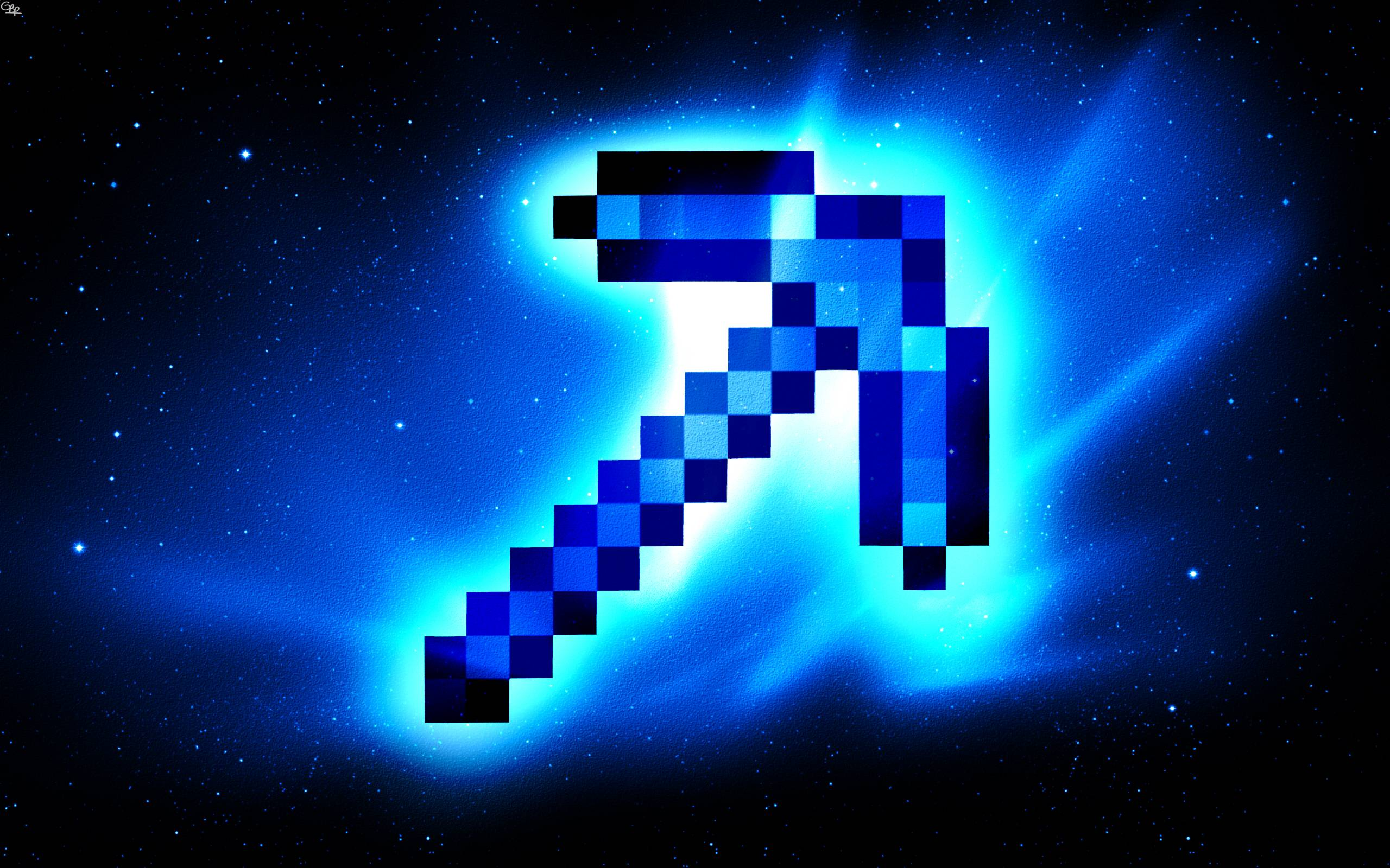 Minecraft Image Wallpapers