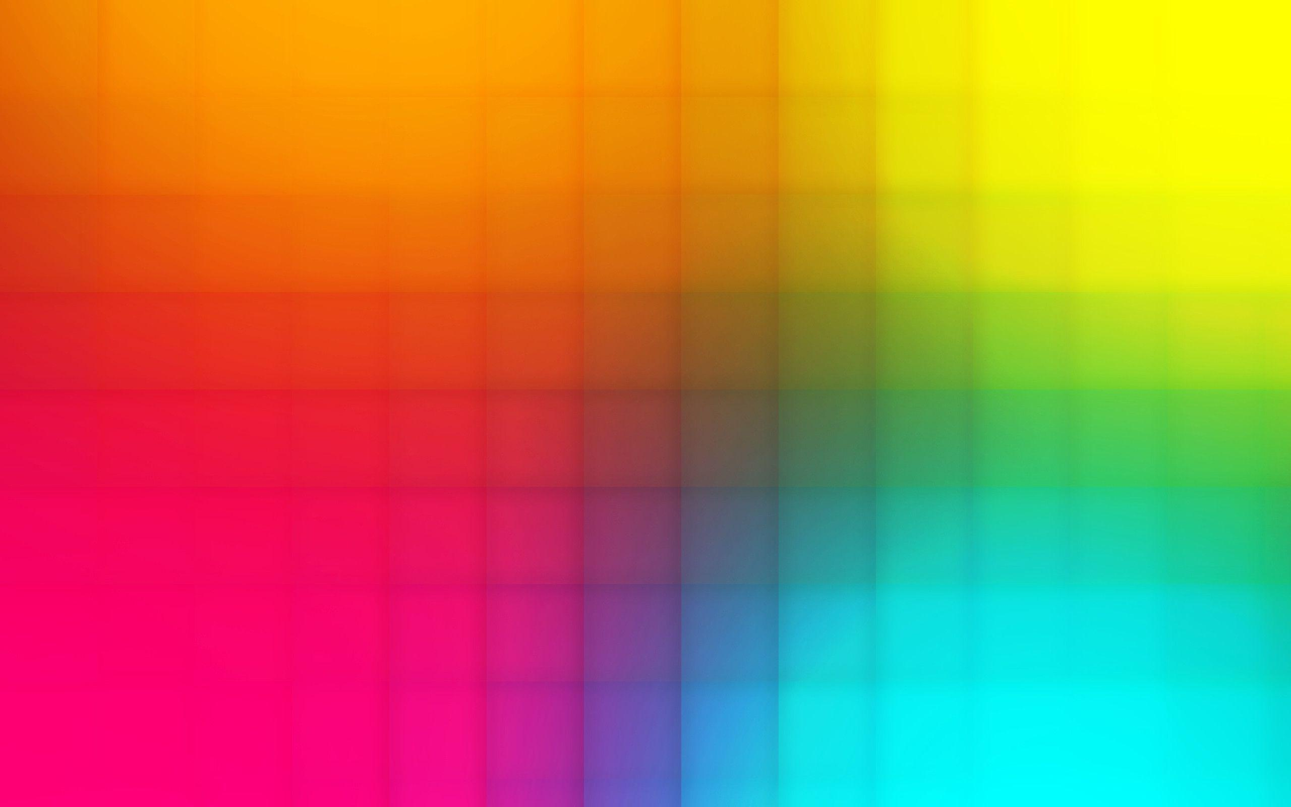 Multi Colored Backgrounds - Wallpaper Cave