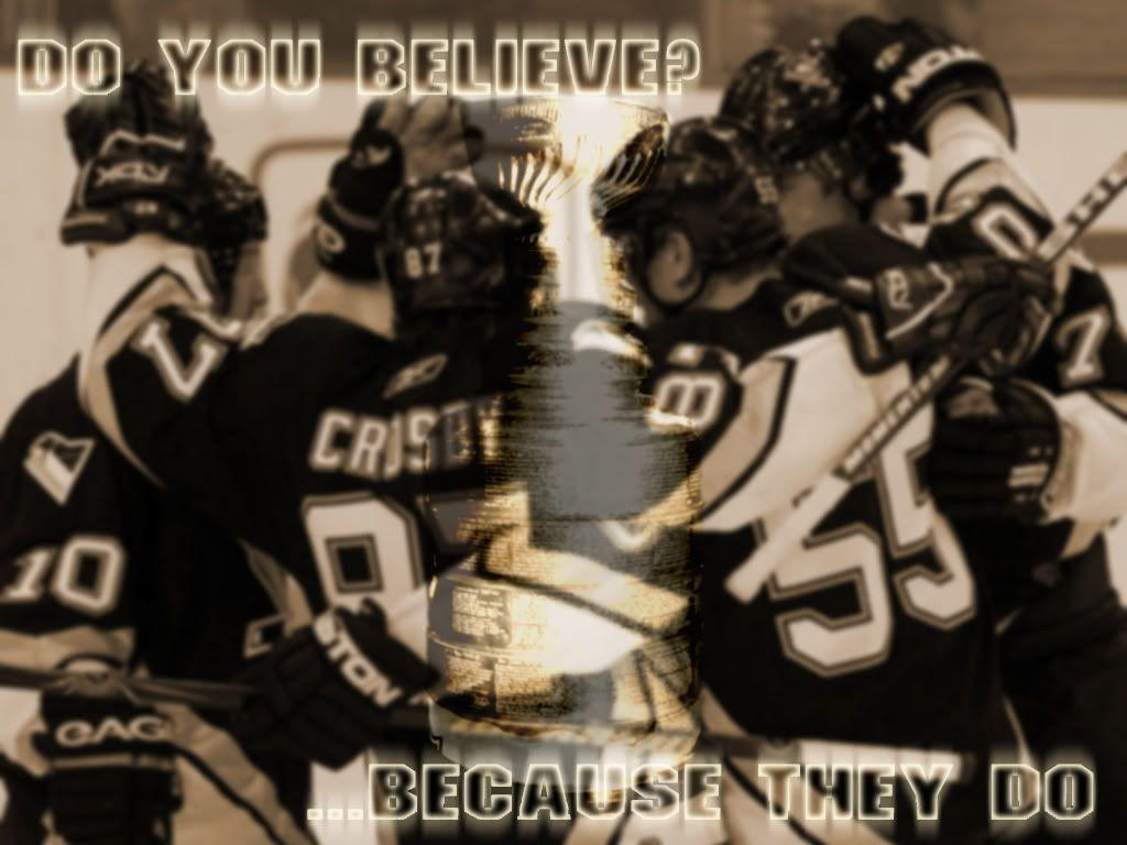 Pittsburgh Penguins HD wallpapers