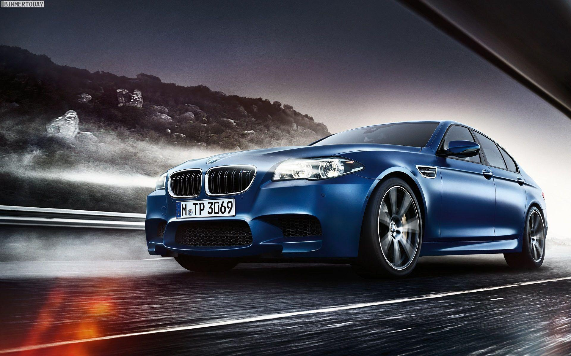 BMW M5 F10 Wallpapers HD Wallpapers HD Download
