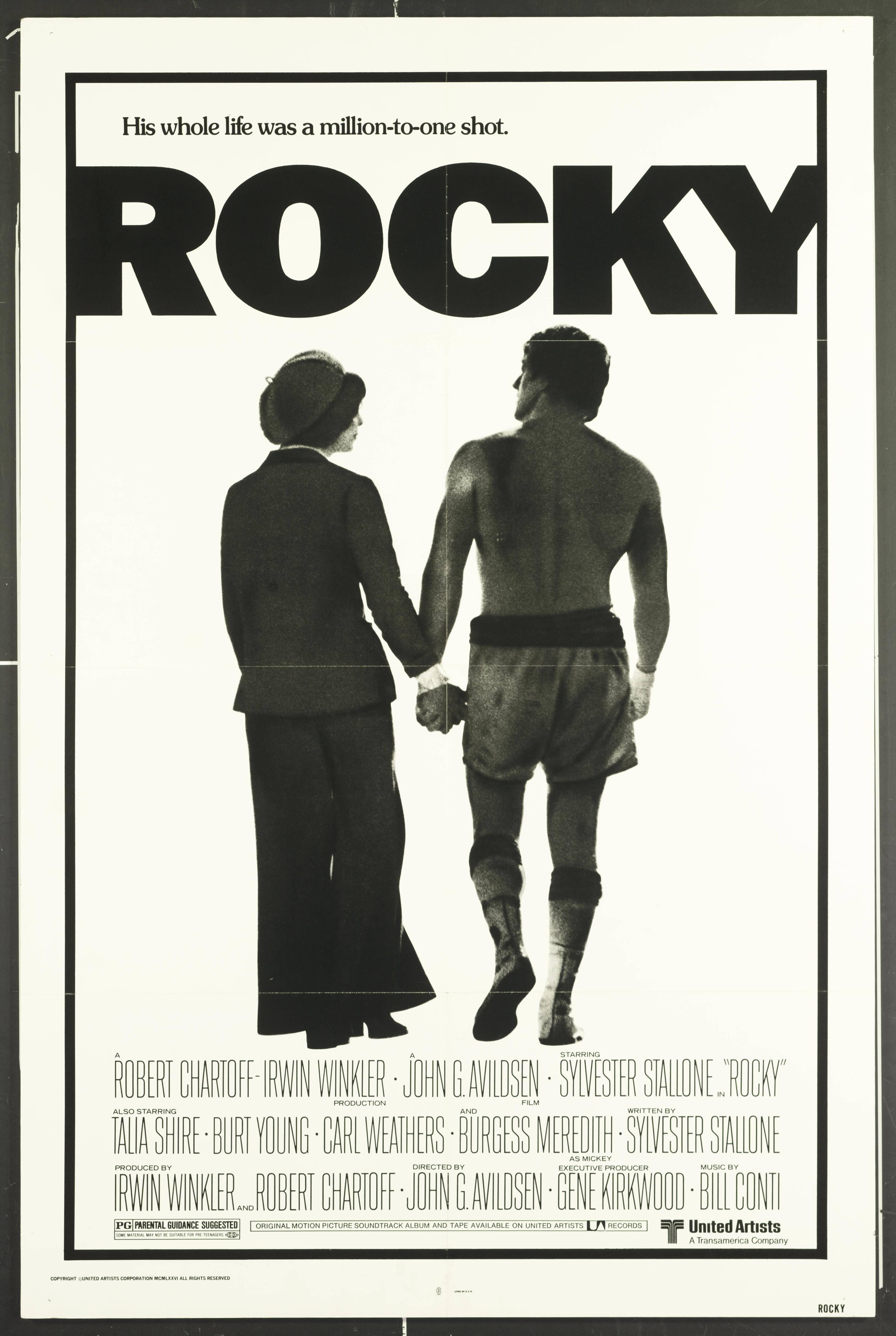 Rocky Balboa 3260×4858 Wallpaper 606786