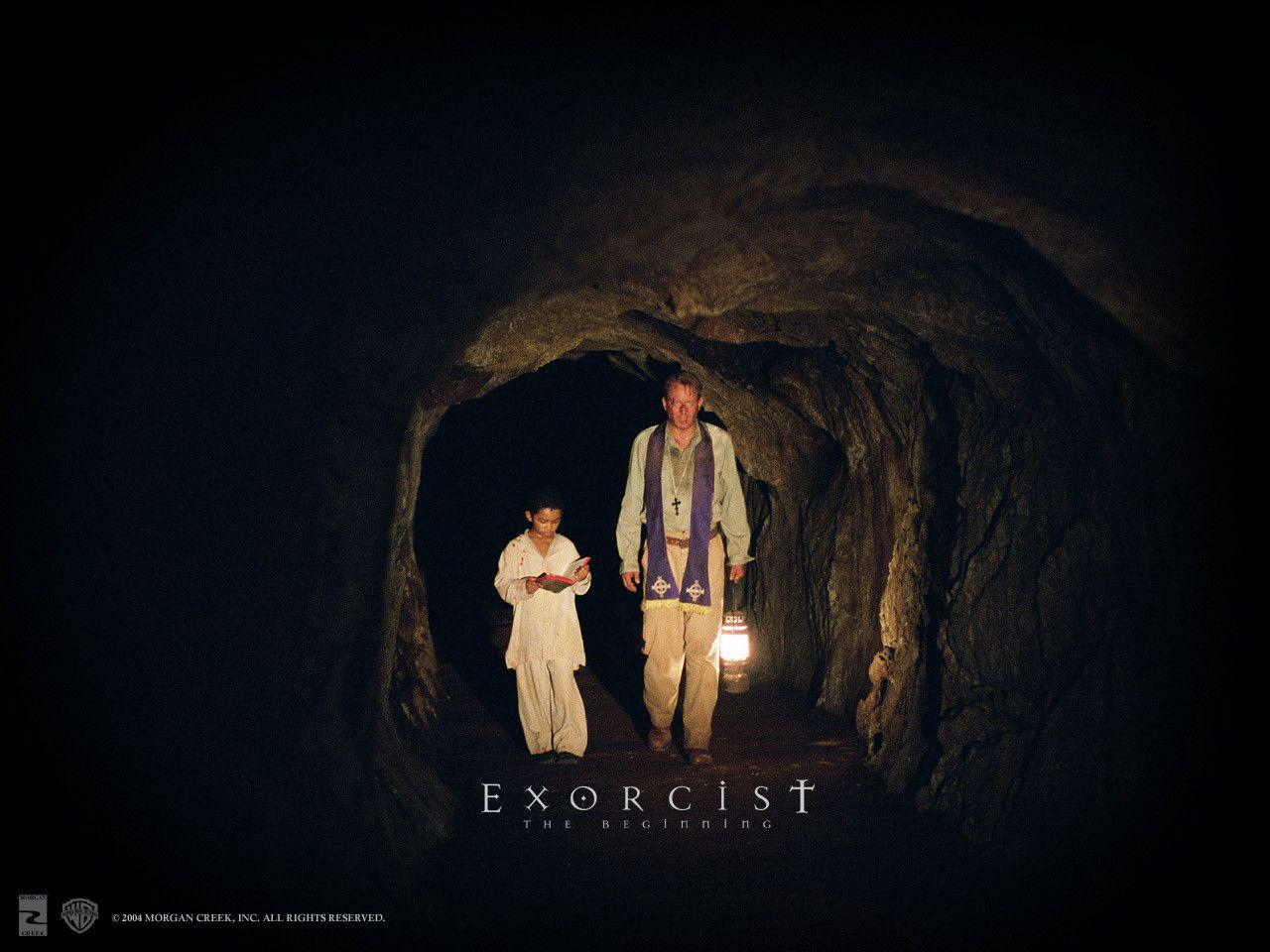 the exorcist wallpaper - photo #19